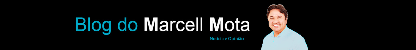 Blog do Marcell Mota
